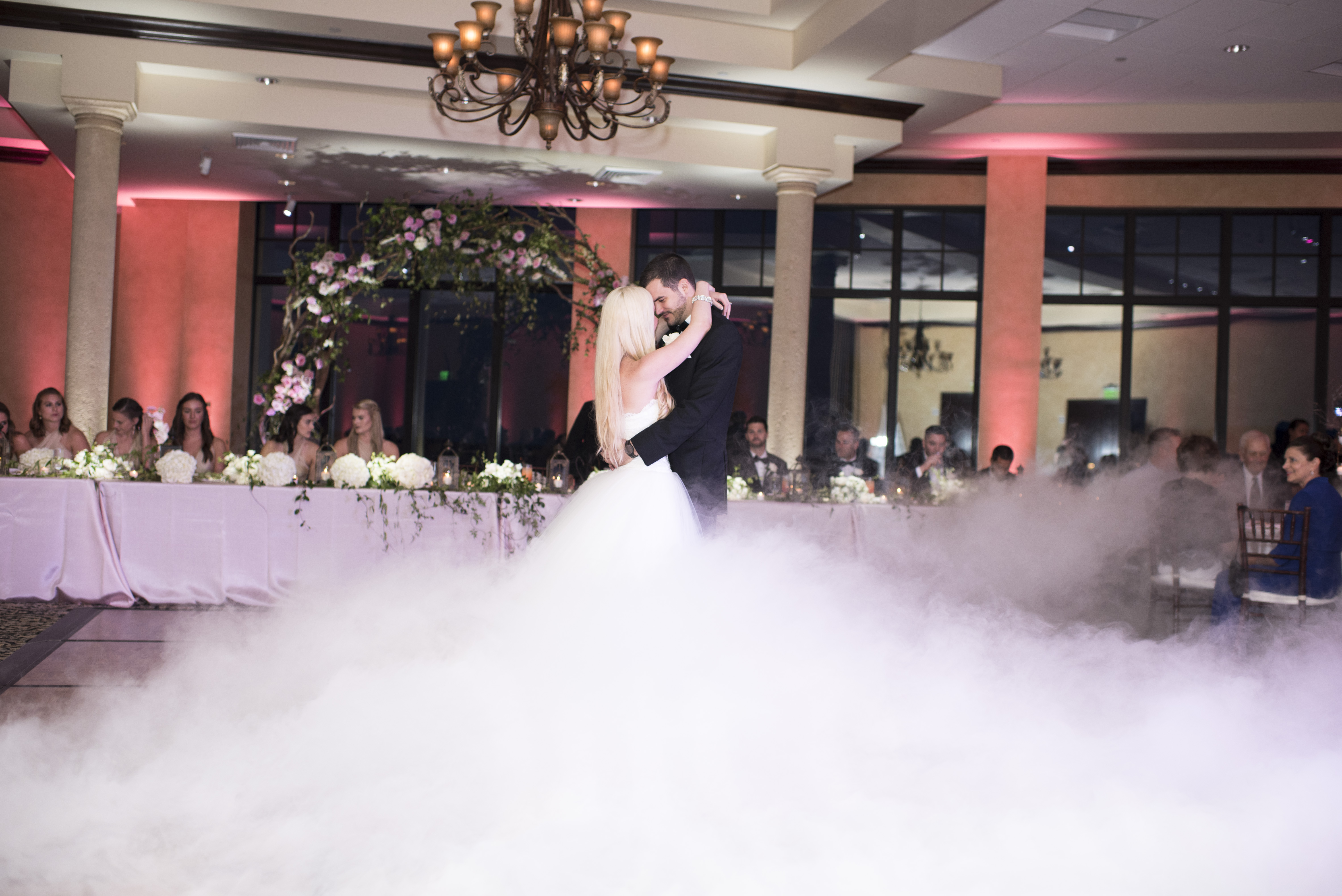 michael-anthony-productions-dancing-on-a-cloud-bella-collina