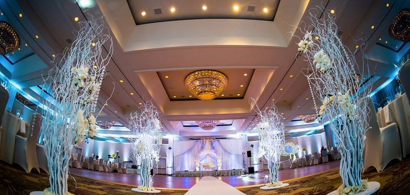 #‎BlueUpLighting‬ ‪#‎MichaelAnthonyProductions‬ ‪#‎SpectacularDreamLighting‬ ‪#‎AccentLighting‬ ‪#‎TextureLighting‬ ‪#‎Afrahproductions ‪#‎Grandhyatttampabay‬ ‪#‎weddinguplighting‬ ‪ #‎WeddingDJ‬ ‪#‎Tampauplighting‬ ‪#‎TampaDJ‬ #Weddingaccentlighting #highenedweddinglighting #uplighting #monogram #lightedmonogram #gobo #weddinggobo