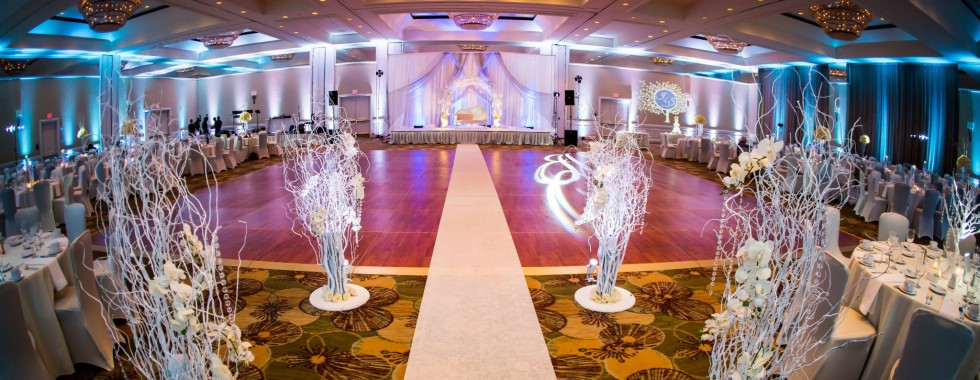 #‎BlueUpLighting‬ ‪#‎MichaelAnthonyProductions‬ ‪#‎SpectacularDreamLighting‬ ‪#‎AccentLighting‬ ‪#‎TextureLighting‬ ‪#‎Afrahproductions ‪#‎Grandhyatttampabay‬ ‪#‎weddinguplighting‬ ‪ #‎WeddingDJ‬ ‪#‎Tampauplighting‬ ‪#‎TampaDJ‬ #Weddingaccentlighting #highenedweddinglighting #uplighting